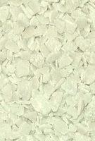 chlorure de calcium paillettes