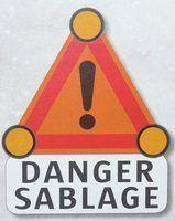 danger_sablage