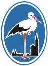 logo SCPA