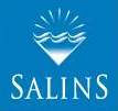 logo Salins