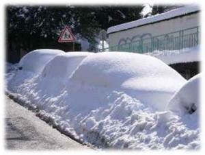 Vignette_Petit bilan climatique hiver 2012-13_Mai 2013